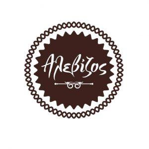 alevizos_logo-01