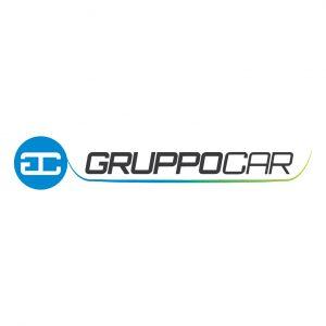 groupocar_logo-01