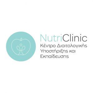 nutri clinic_logo-01