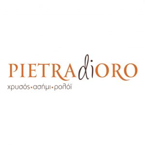 pietradioro_logo-01