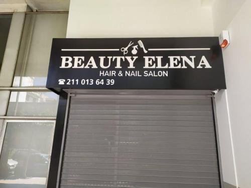 Epigrafi-Beauty-Elena