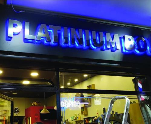 Platinium Boy-03