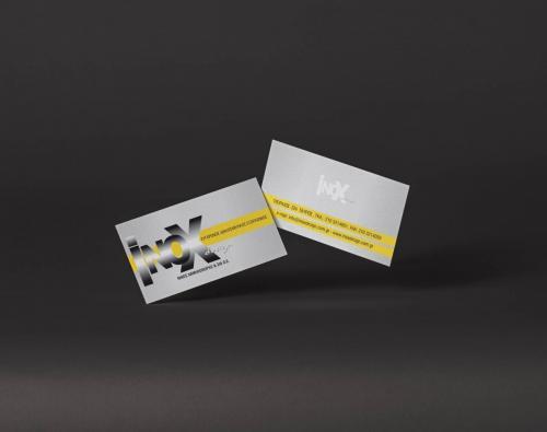 cards-Inox-02