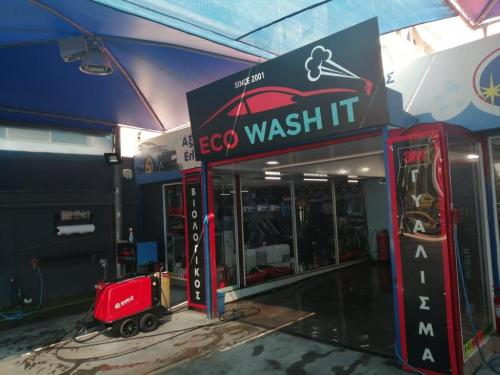 eco-wash-2-epigrafes