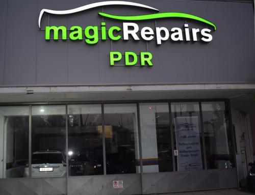 magicrepair