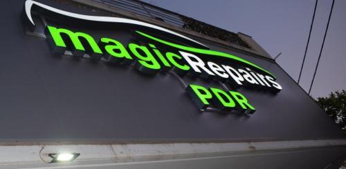 magicrepair2